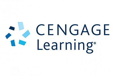 CENGAGE Learning Việt Nam